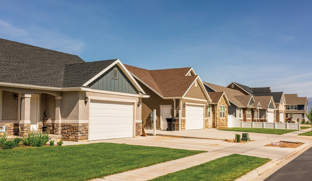 Policy Matters: FHFA Ends Single-Family Rental Pilot Program