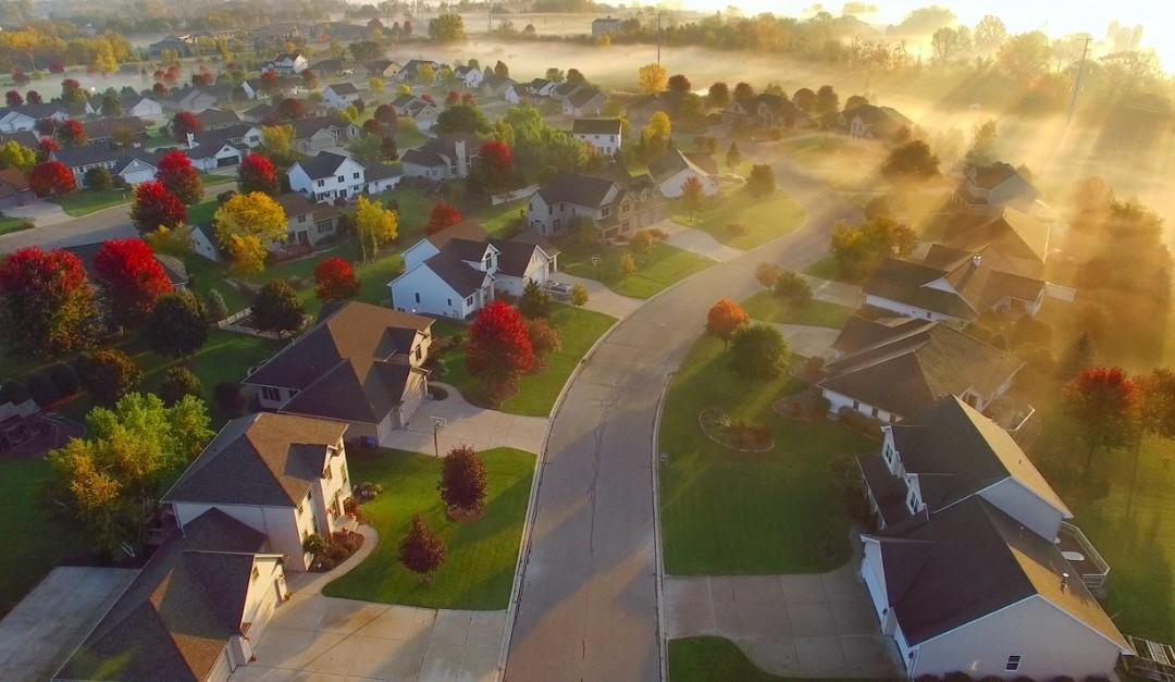 5 Best-Kept Home-Buying Secrets