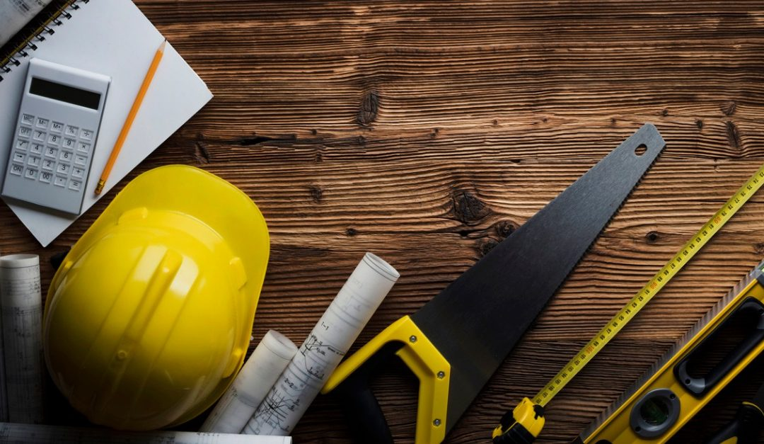 How to Find a Qualified Contractor