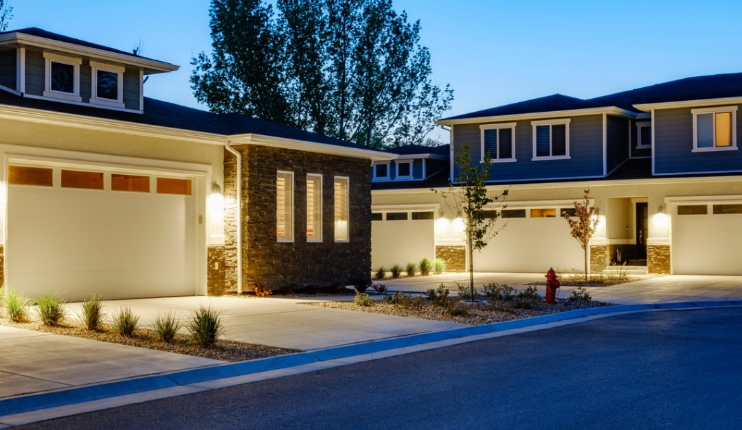Newly-Built Homes: What No One Tells You