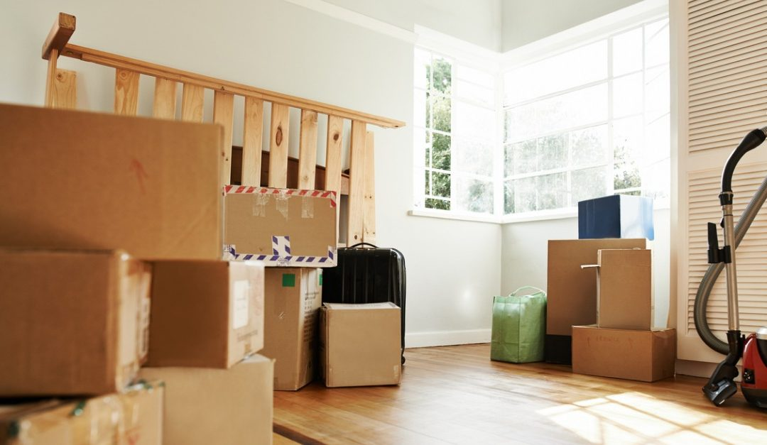 Should You Rent Out a Spare Room?