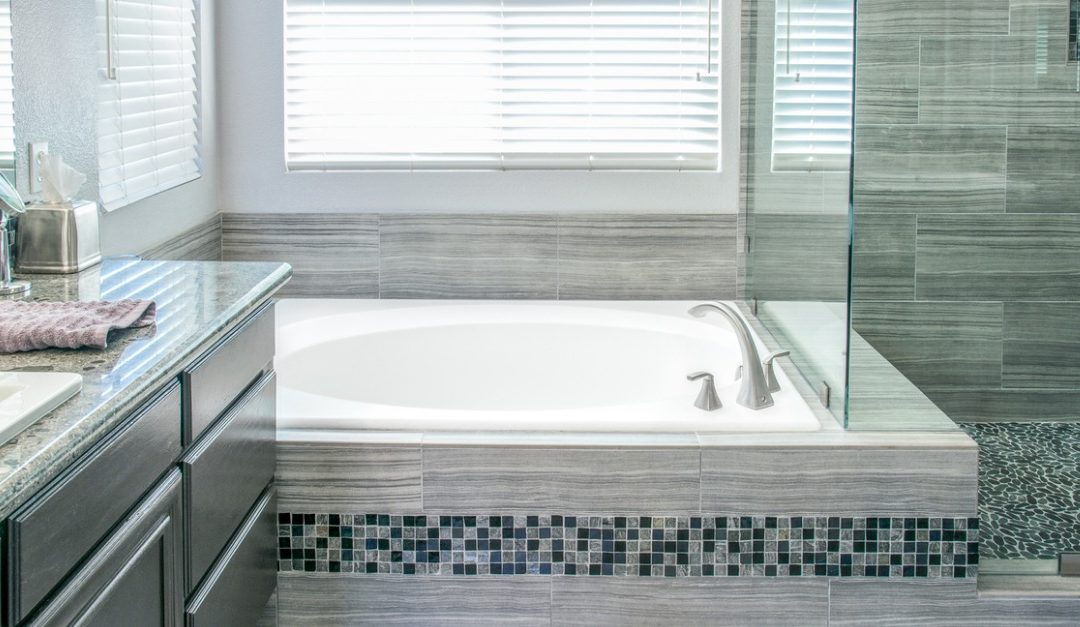 Is Renovating Your Bathroom a Smart Investment?