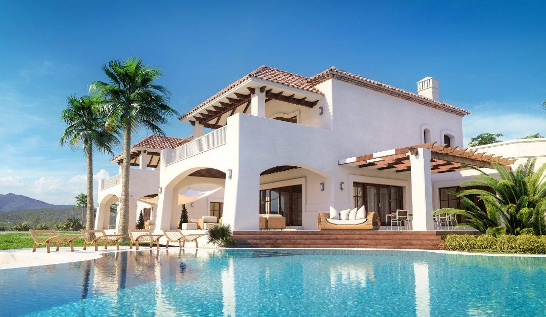 Secrets to Working With Luxury Buyers