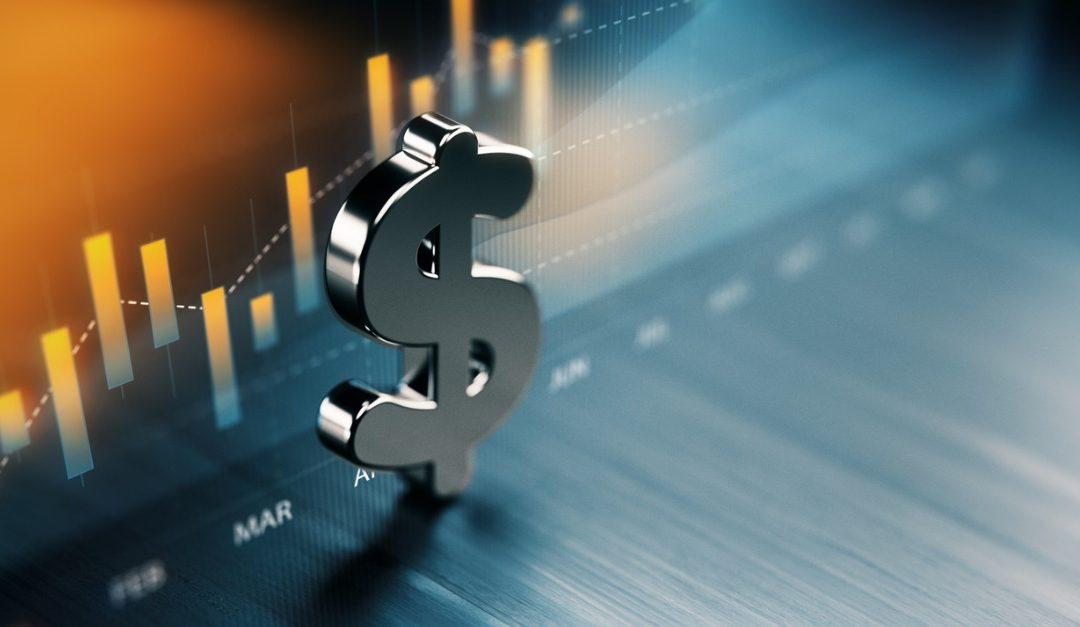 Net Pay for REALTORS® Rises