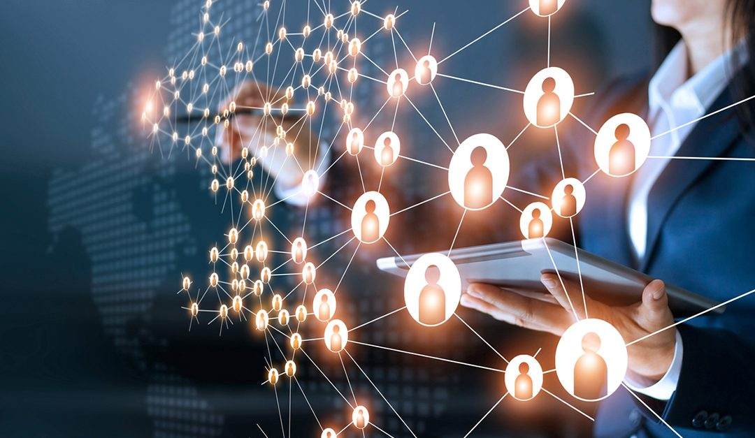 Finding Success Through Innovation