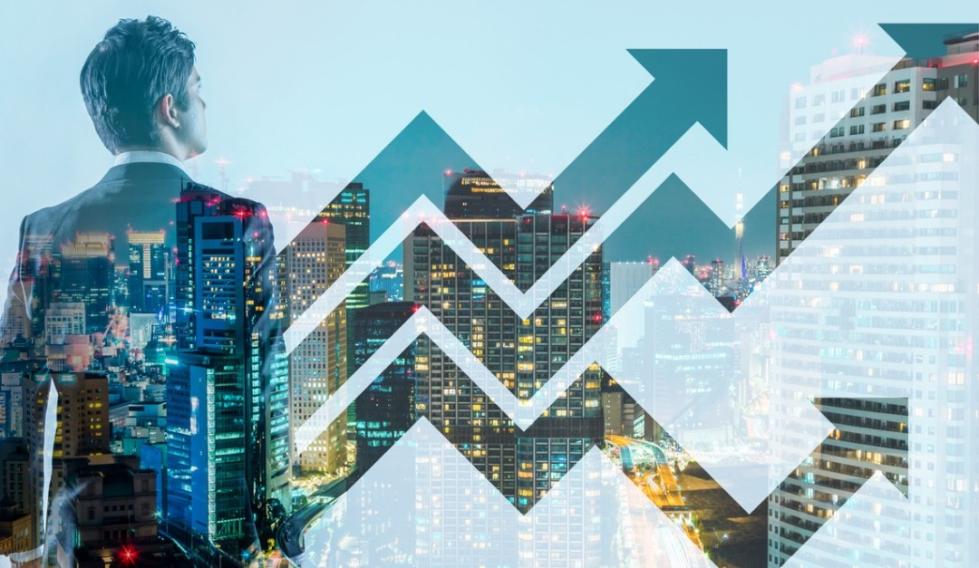 Read Your Market to Generate More Sales in 2019