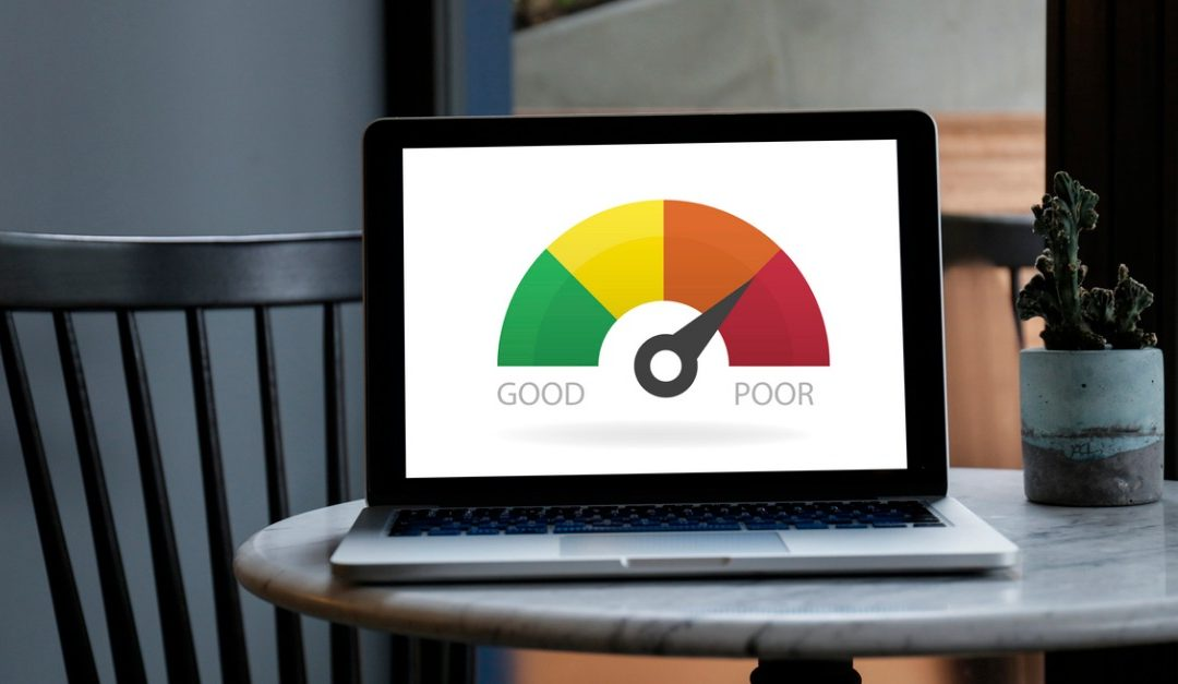 3 Ways to Boost Your Credit Score Before House Hunting