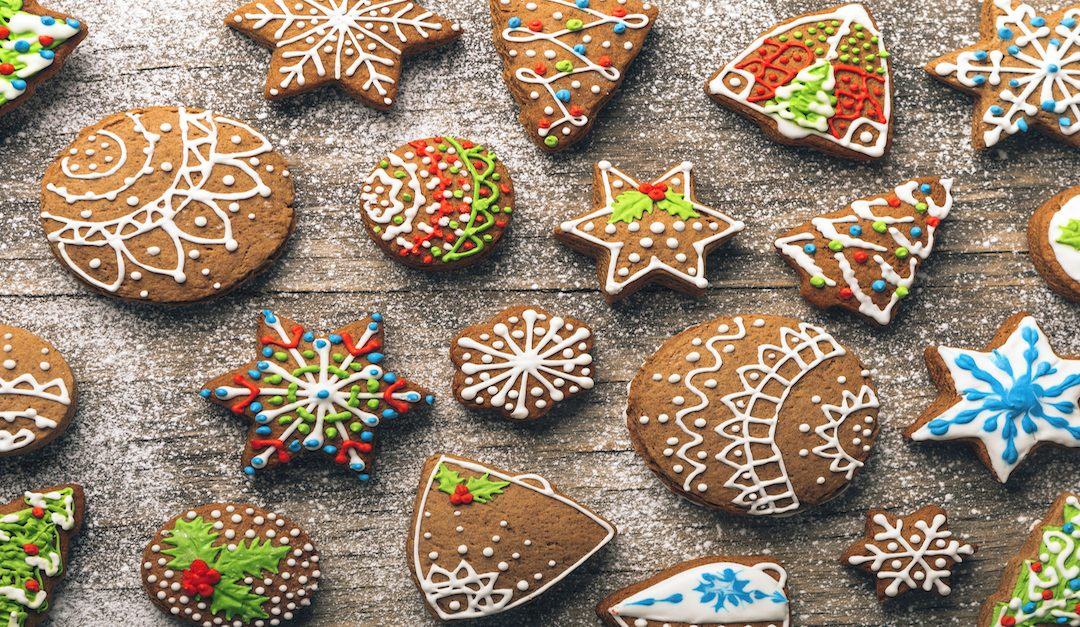 Preparing for Happy Holiday Parties in an HOA Community