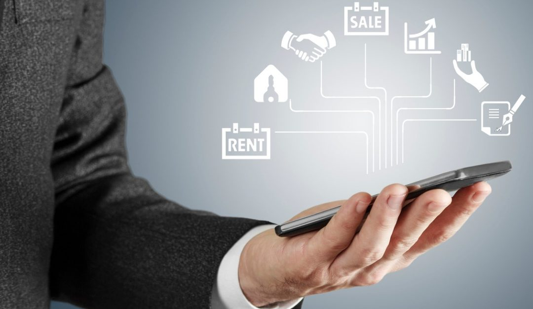 How to Negotiate Your First Real Estate Deal