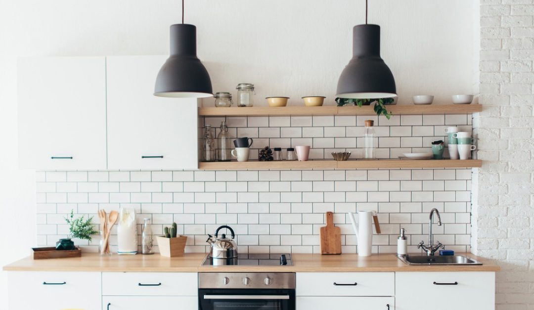 Design Trends for Your Next Renovation