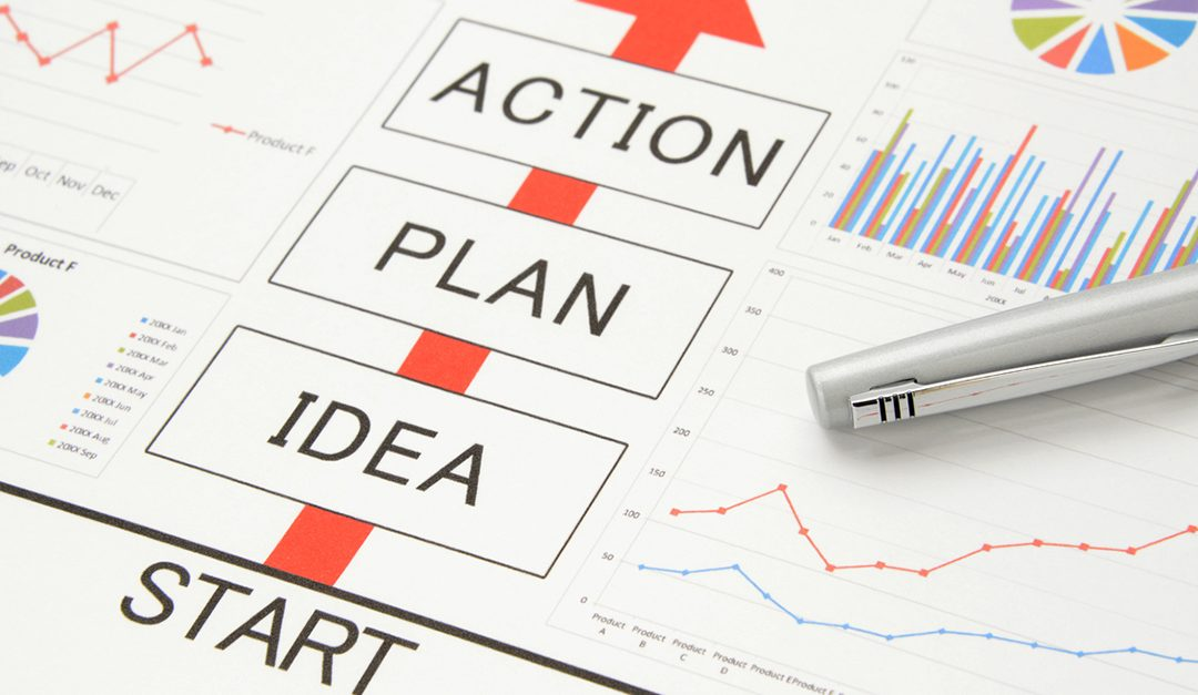 The Value of Agent Business Planning