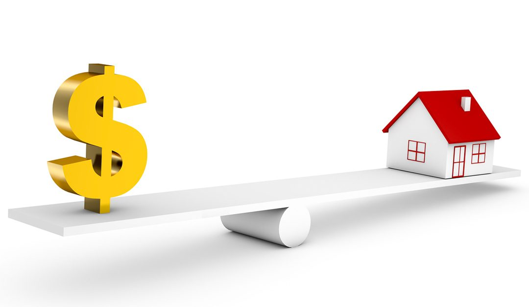 Case-Shiller: Price Gains Continue Slowdown
