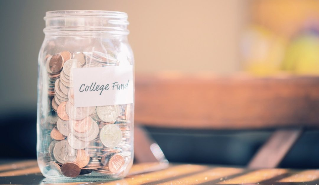 When Should You Start Saving for Your Children's College Education?