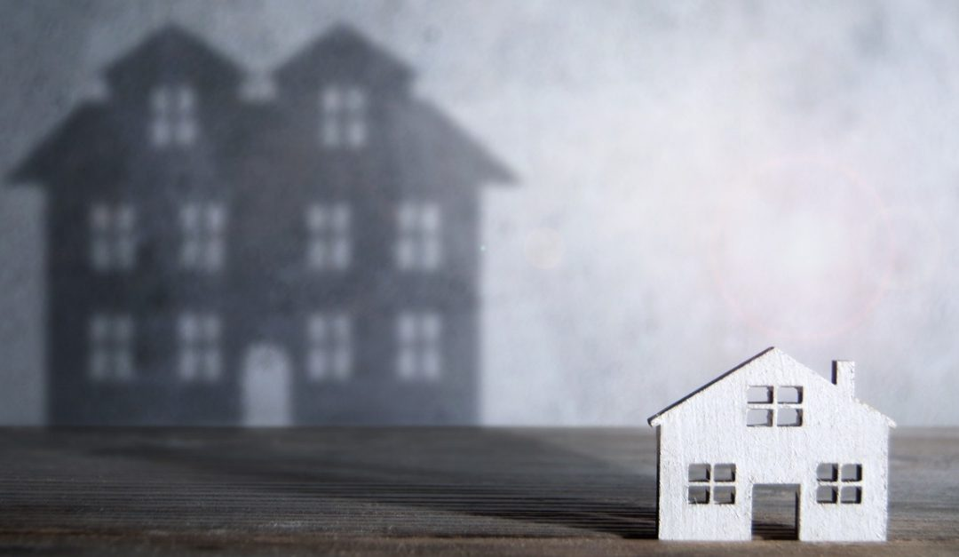 Thinking of Downsizing? How to Choose the Right Time
