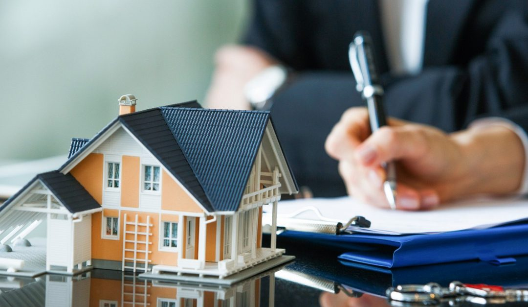 5 Hints for Managing Your Investment Property Wisely