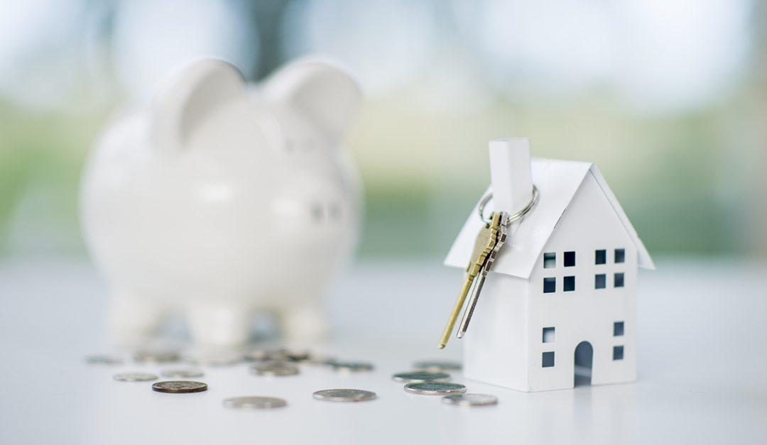 Paving the Way to Homeownership