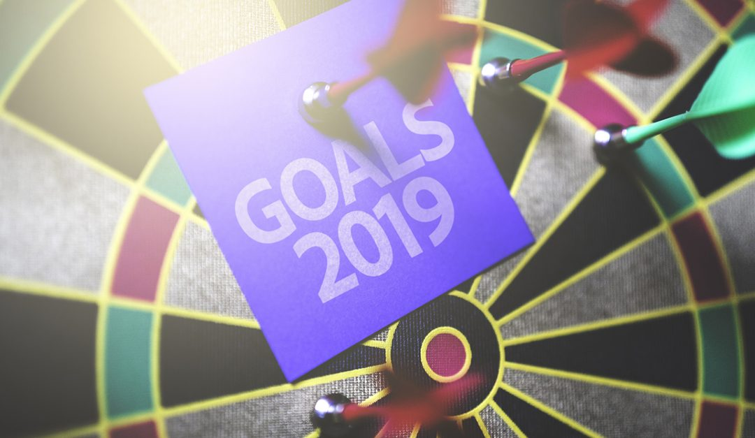 Sticking to Your Resolutions Is Easier Than Ever With These Tips