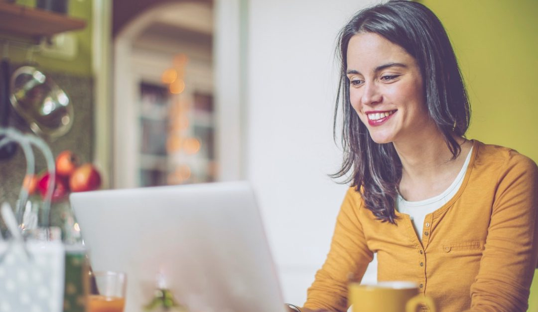 Analyzing Your Procrastination Habits to Increase Productivity