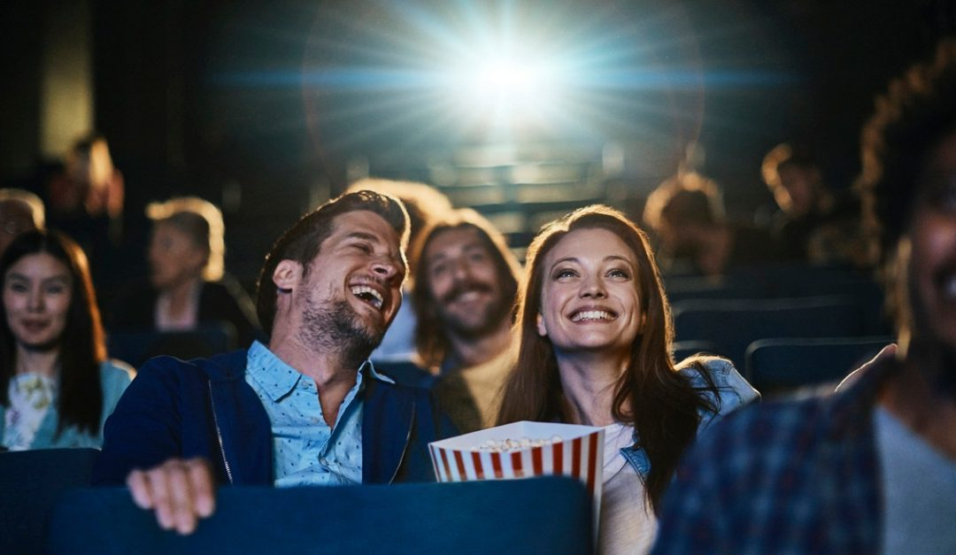 Simple Ways to Save Money at the Movies