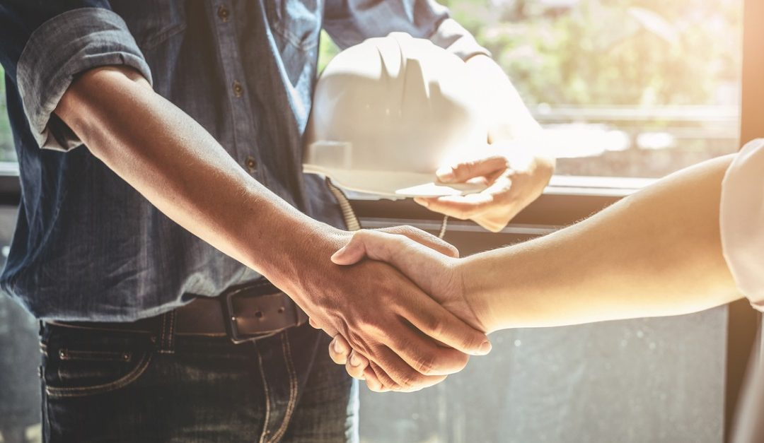 Finding the Best Contractor for Your Home Improvement Project