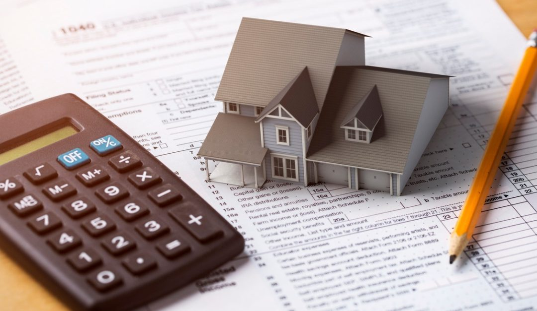 5 Mortgage Terms to Know Before Buying Your First Home