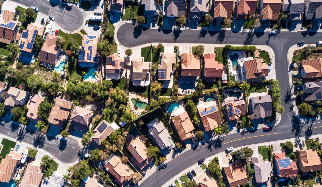 Things Experts Say Will (and Won't) Happen in Canada's Housing Market in 2019