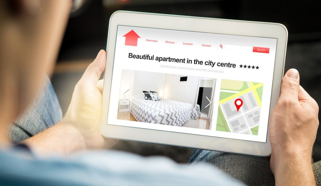 What to Ask Yourself Before Renting an Apartment