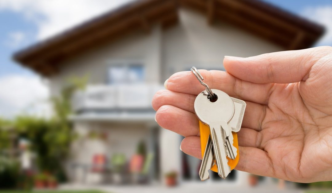 10 Real Estate Terms Every First-Time Buyer Should Know