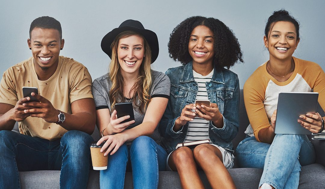 Gen Z: Not-So-Easy but Worthwhile Steps to Homeownership