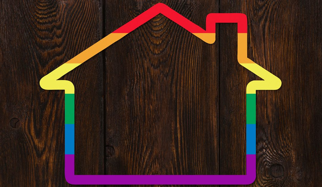 A New Push Coming to Eliminate LGBT Housing Discrimination