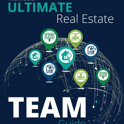 RISMedia Team Guide 2019