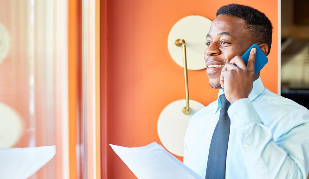 Agent Teams: Cold Feet About Cold Calling