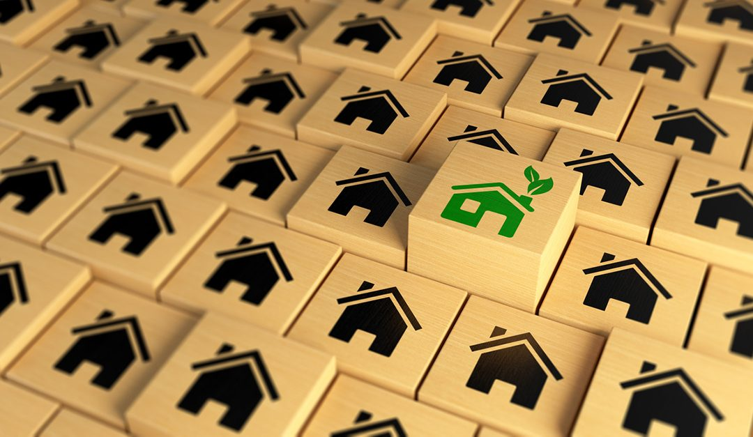 These 6 Real Estate Specialties Are the Most Profitable