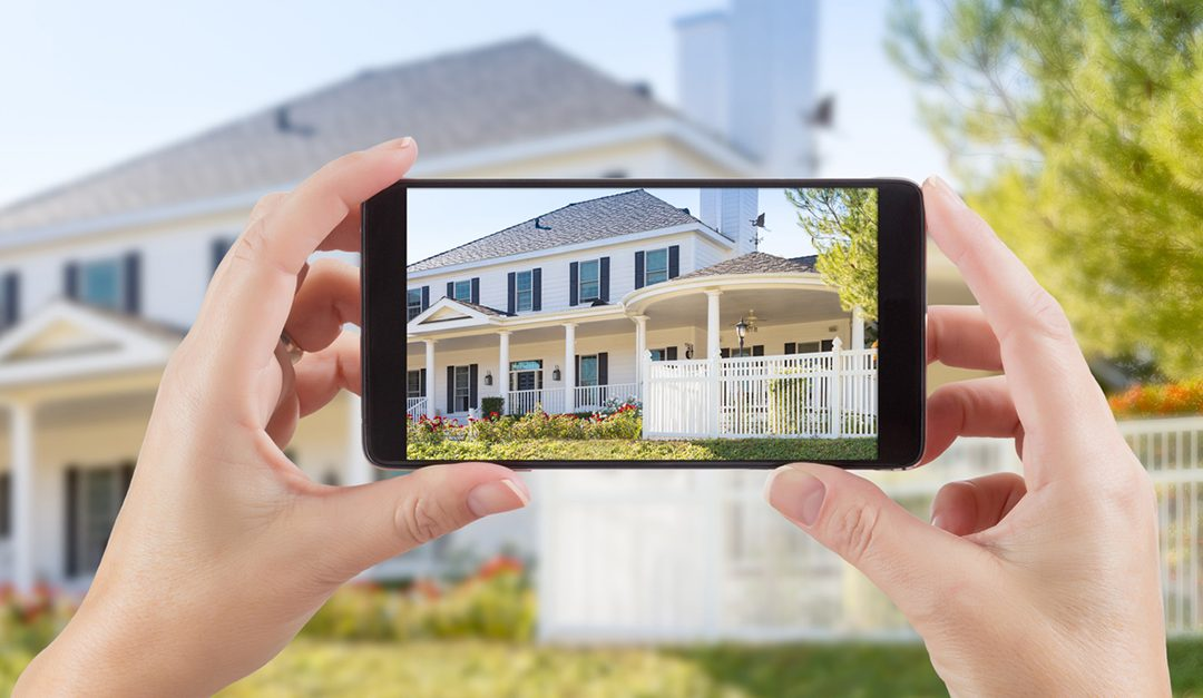 6 Common Real Estate Photography Mistakes Agents Make
