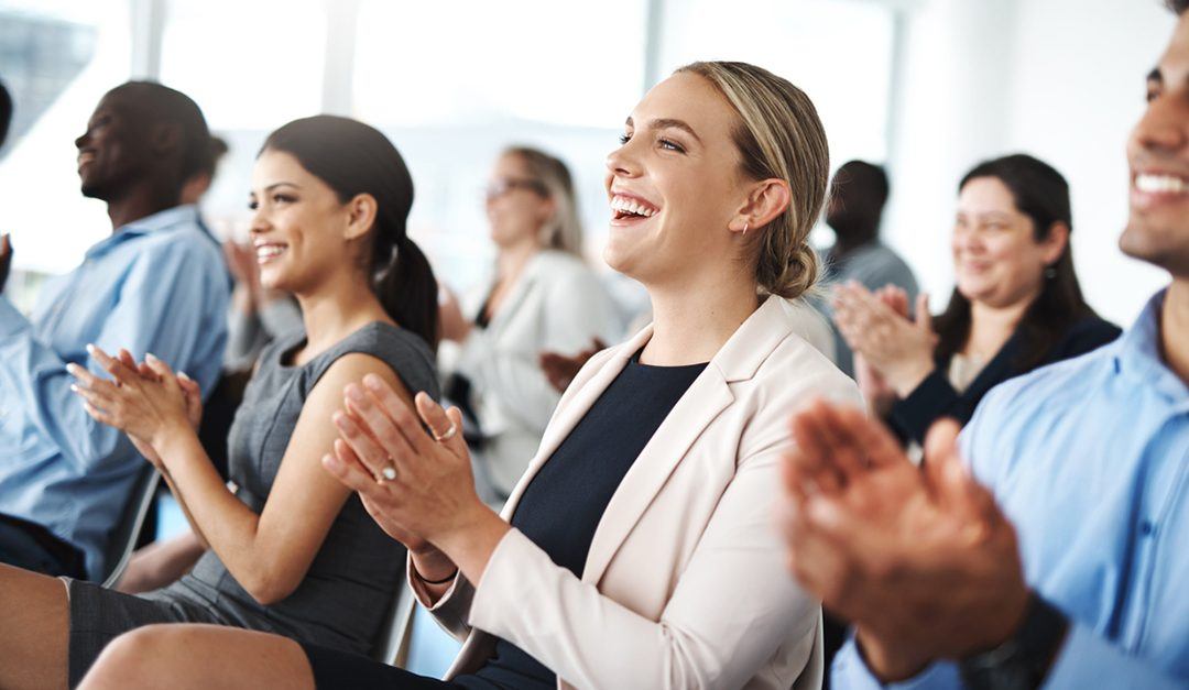 Fueling Growth Through Industry Forums and Seminars
