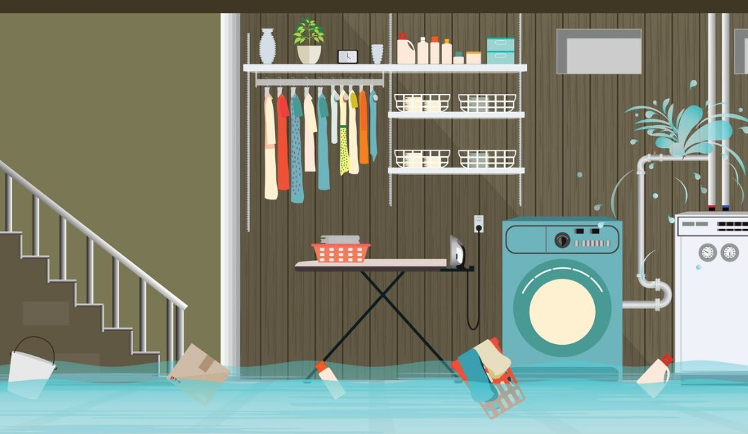 Solutions to Common Basement Problems
