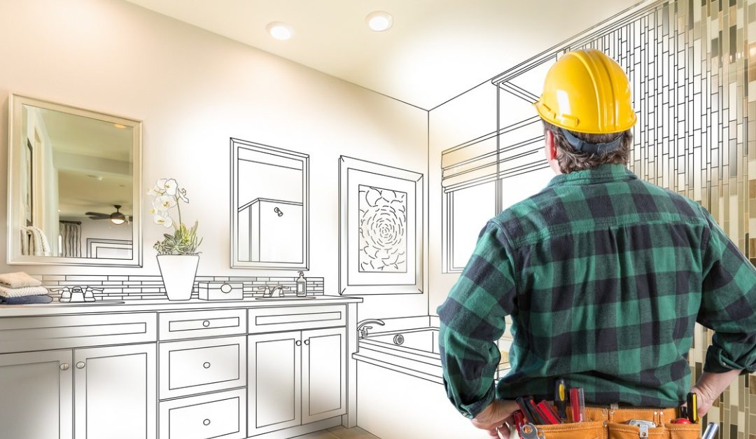 How to Avoid a Contractor Scam