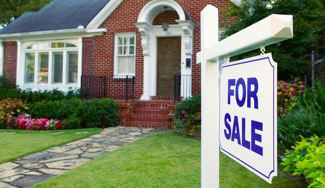 Should You Lower Your Asking Price or Keep Waiting for a Buyer?