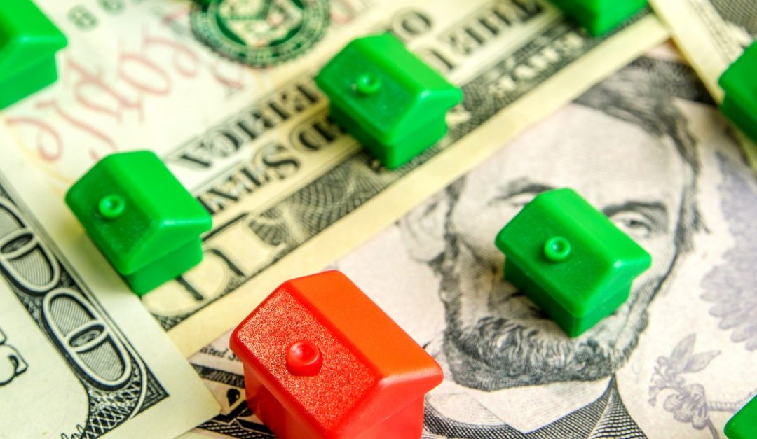 Should You Postpone Buying to Save for a Bigger Down Payment?