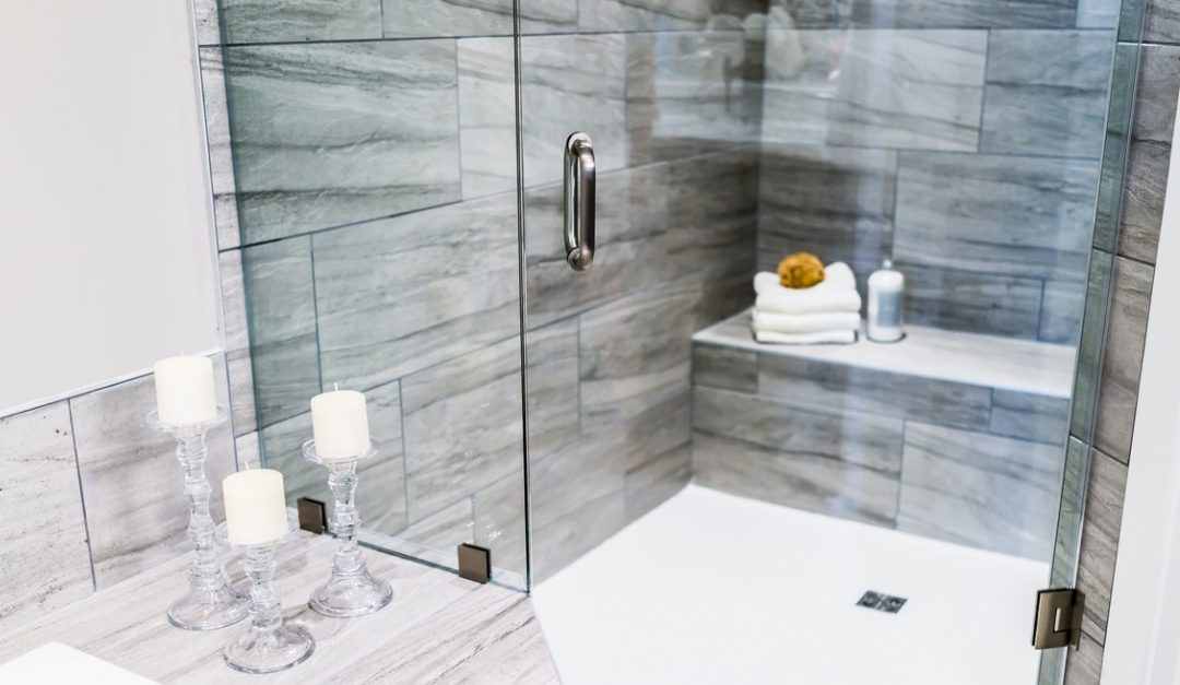 4 Simple Tips for Staging Your Bathroom