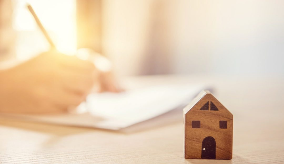 Why You Might Want to Consider a Home Warranty