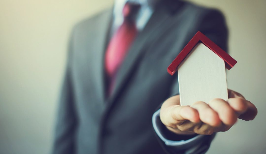 Things to Consider If You Have Inherited a House