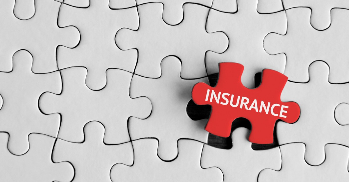 Can You Save Money by Bundling Insurance Policies?