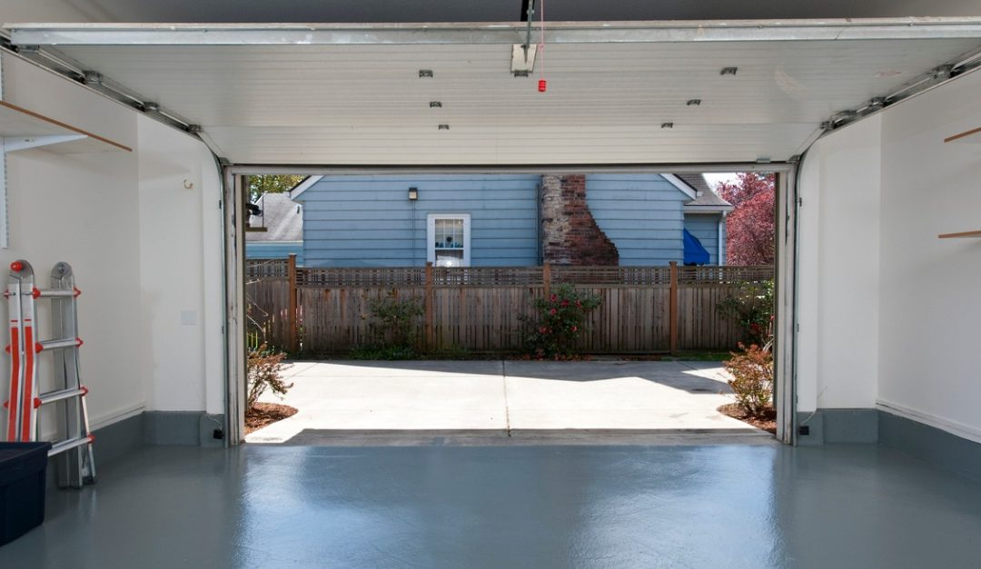 Should You Consider a House Without a Garage?
