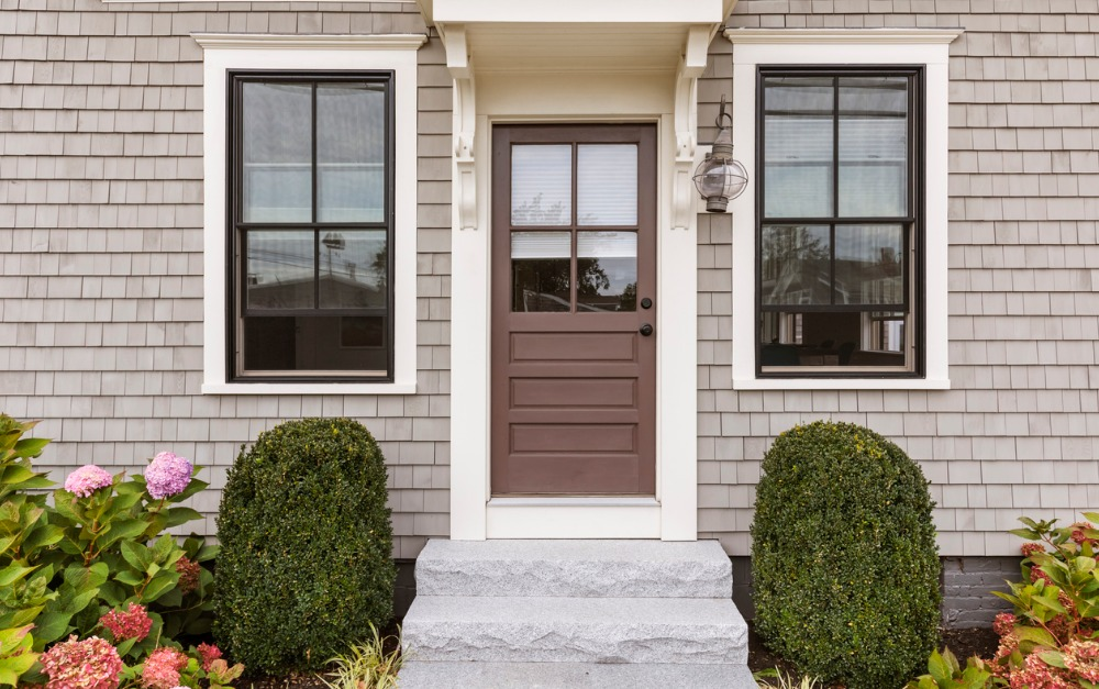 Which Type of Siding Is Right for Your House?