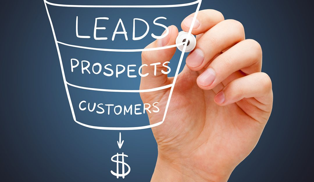 5 Value-Driven Approaches to Convert More Leads to Income