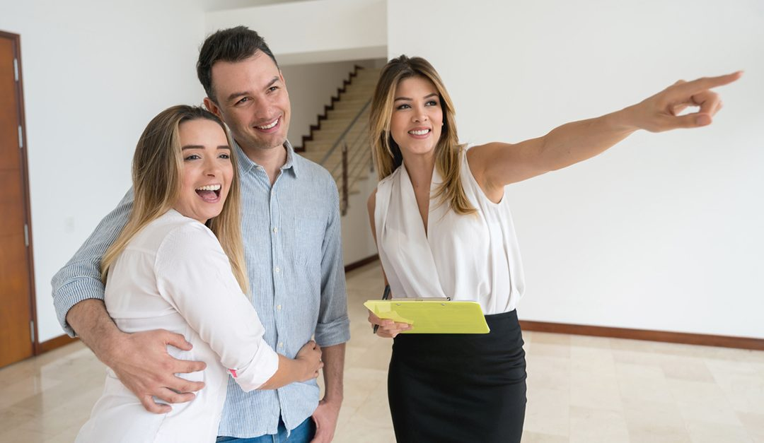 Build Your Real Estate Skills and Become a Master