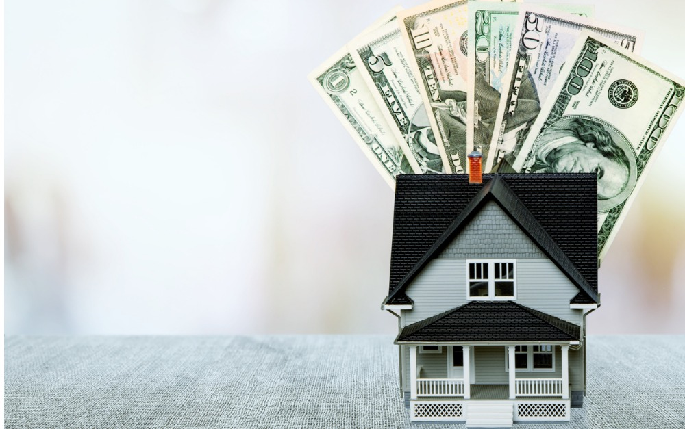 The Difference Between a Home Equity Loan and Home Equity Line of Credit