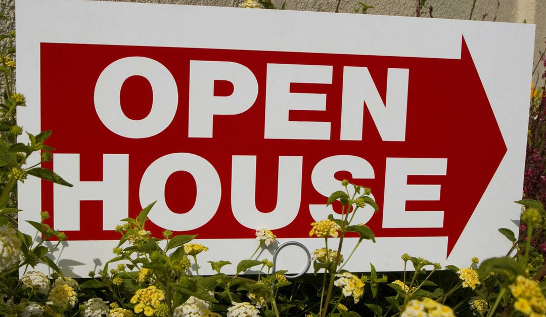 Coach Your Agents: Converting Open House Leads Into Sales