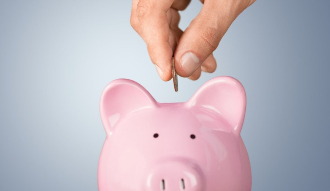 3 Ways to Deal With Extra Money After Paying Off Debt
